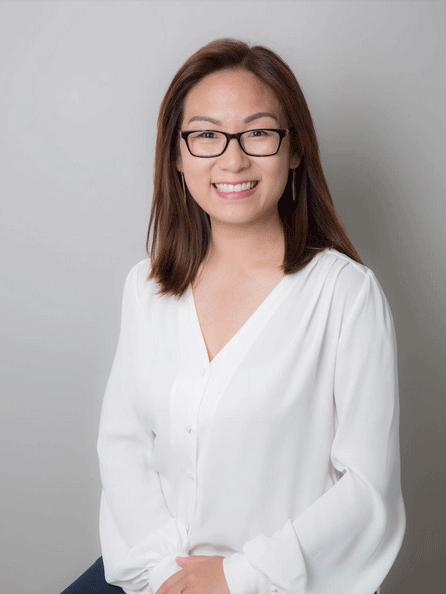 Fiona Hui