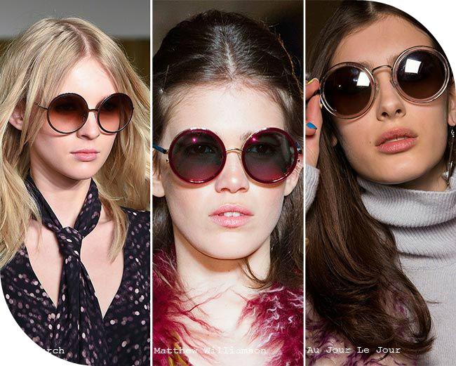 70s round sunglasses, round sunglass trend, cheap round sunglasses, trendy round sunglasses, where to buy round sunglasses