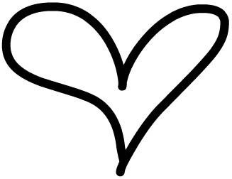 heart, lifestyle blogs, lifestyle blogger, travel blogs, beating jet lag