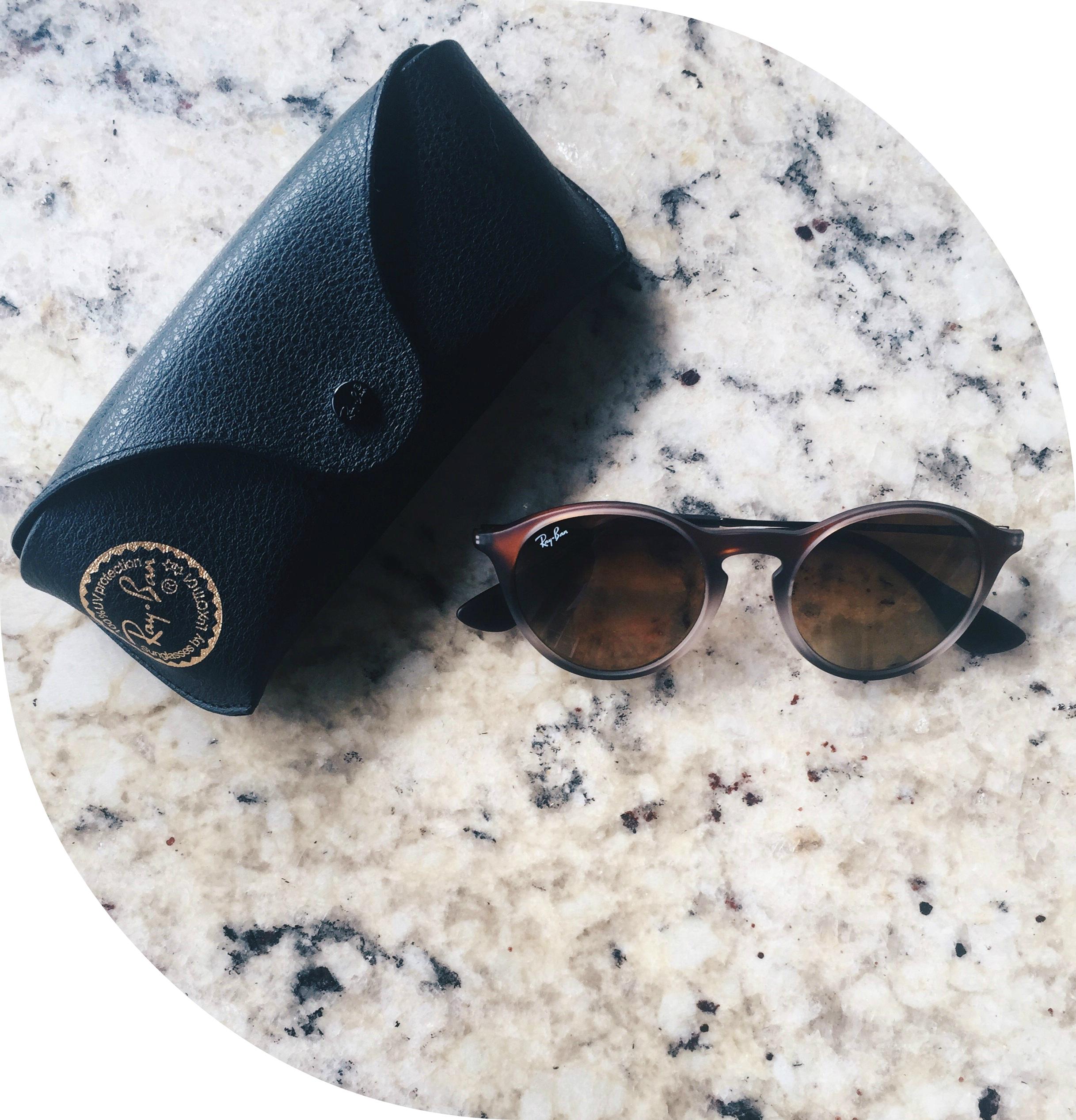 buy round sunglasses, cute ray ban round sunglasses, where to buy round sunglasses cheap