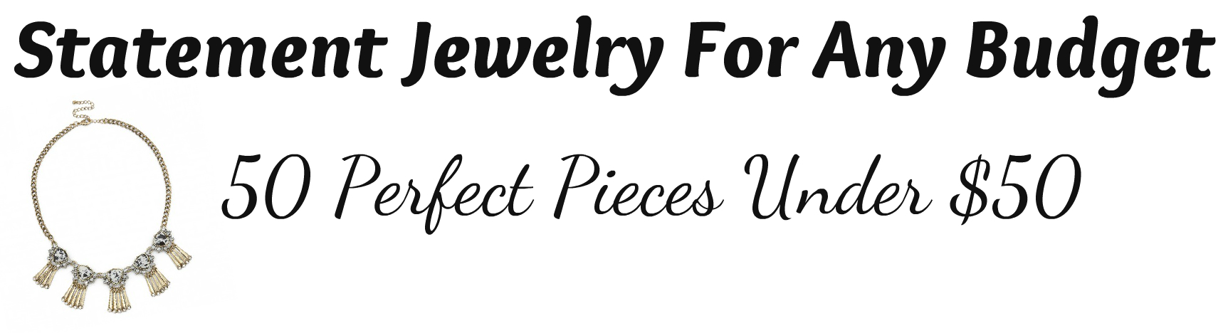 cheap statement necklaces, where to buy cheap statement necklace, high quality costume jewelry, statement jewelry trends, jewelry trends 2017, how to protect fake jewelry, how to prevent green skin from jewelry, cheap necklaces
