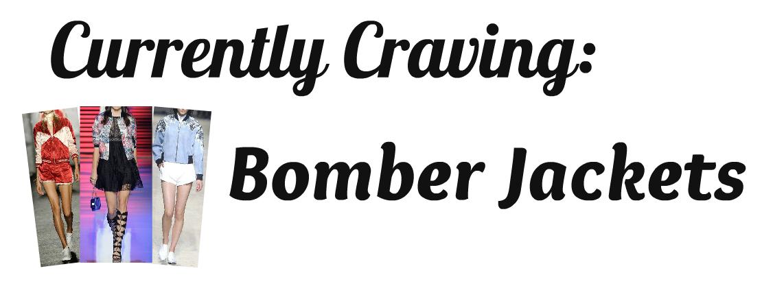 10 bomber jackets under $100