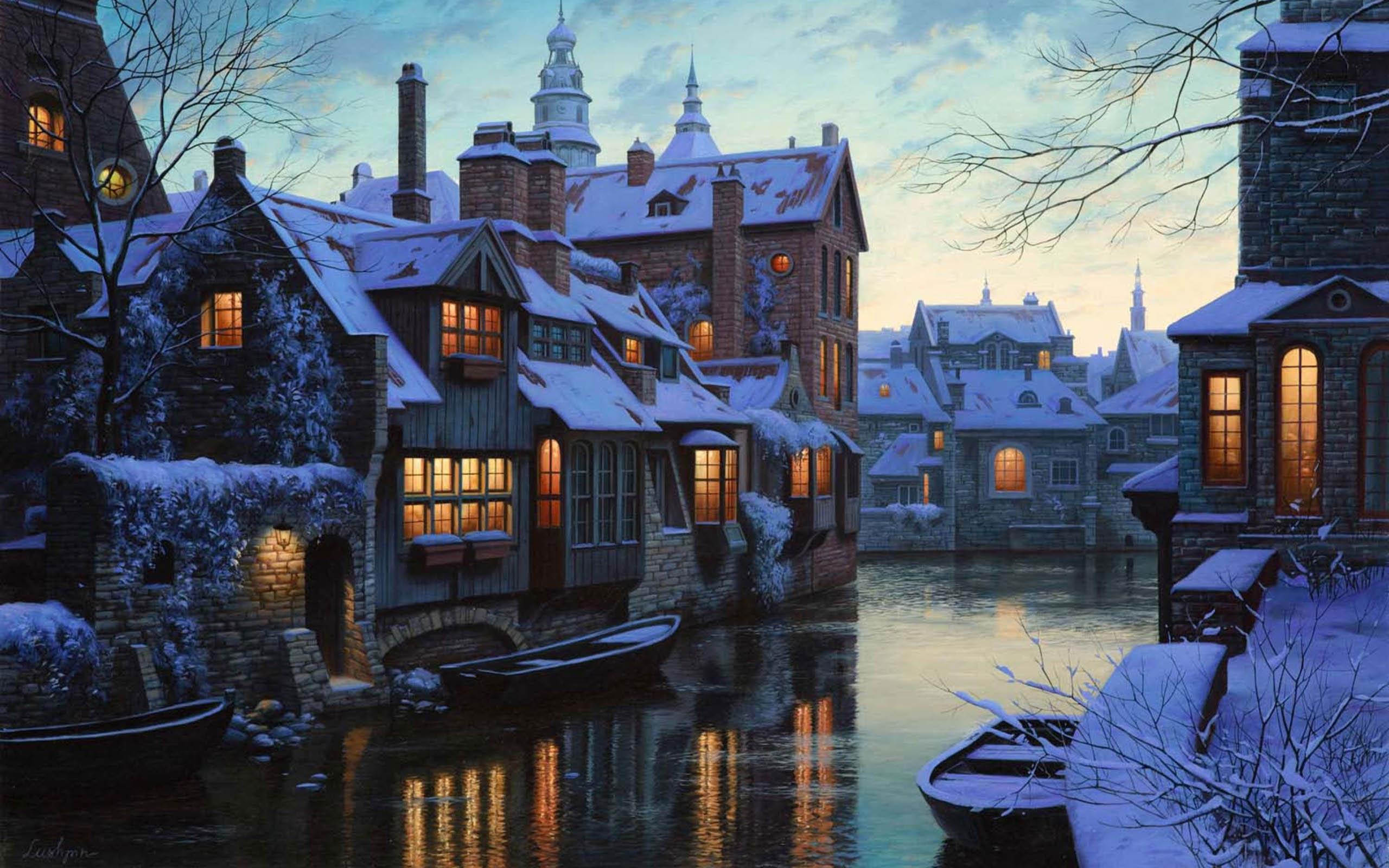 most romantic cities, romantic cities of the world, bruges belgium pics, bruges belgium christmas, belgium travel, europe travel ideas, best places to visit belgium