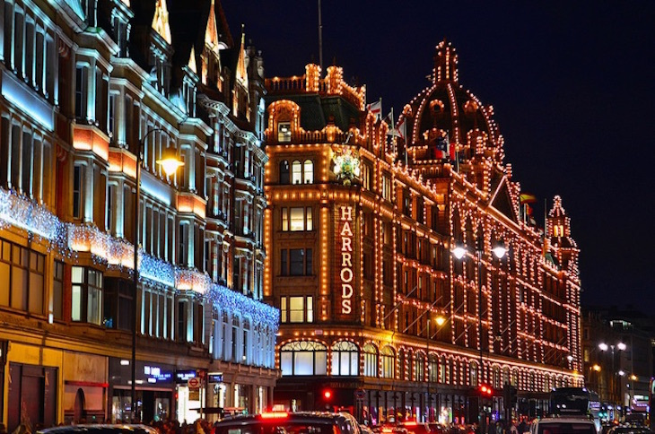 london christmas, london at christmastime, best christmas destinations, things to do london