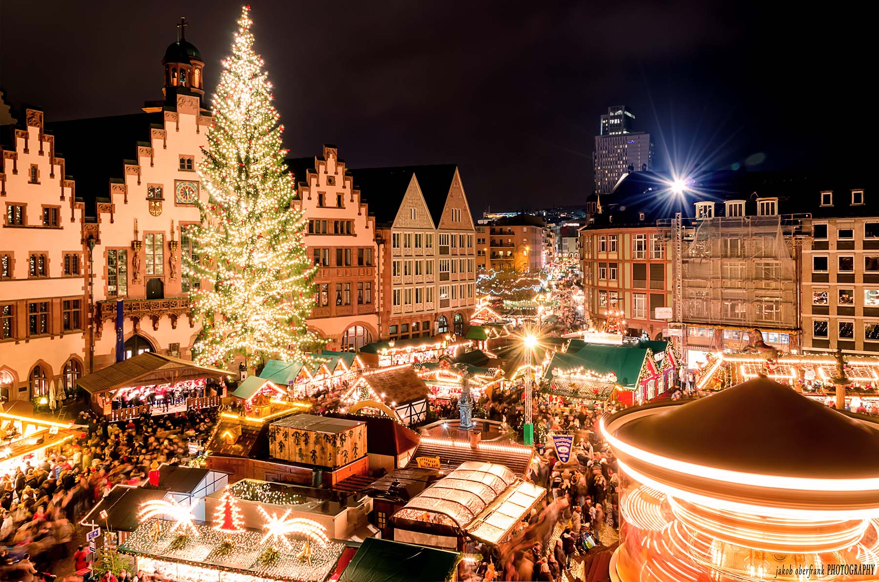zurich for christmas, christmas markets, best christmas markets