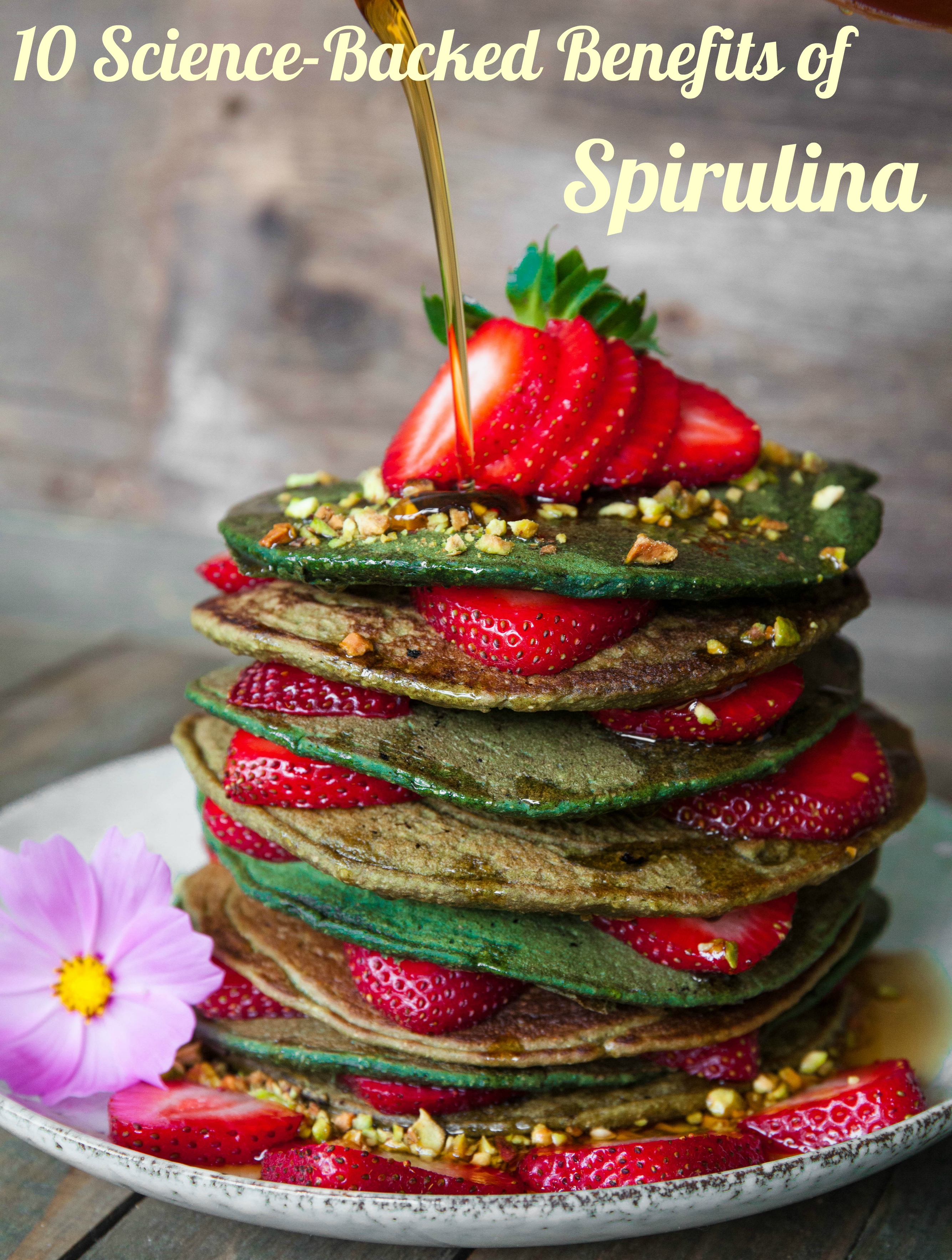 benefits of spirulina, superfood spirulina, best superfoods, complete protein foods, best foods in the world, healthiest supplements, healthiest foods, algae for health