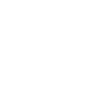 Cut Shave Artists