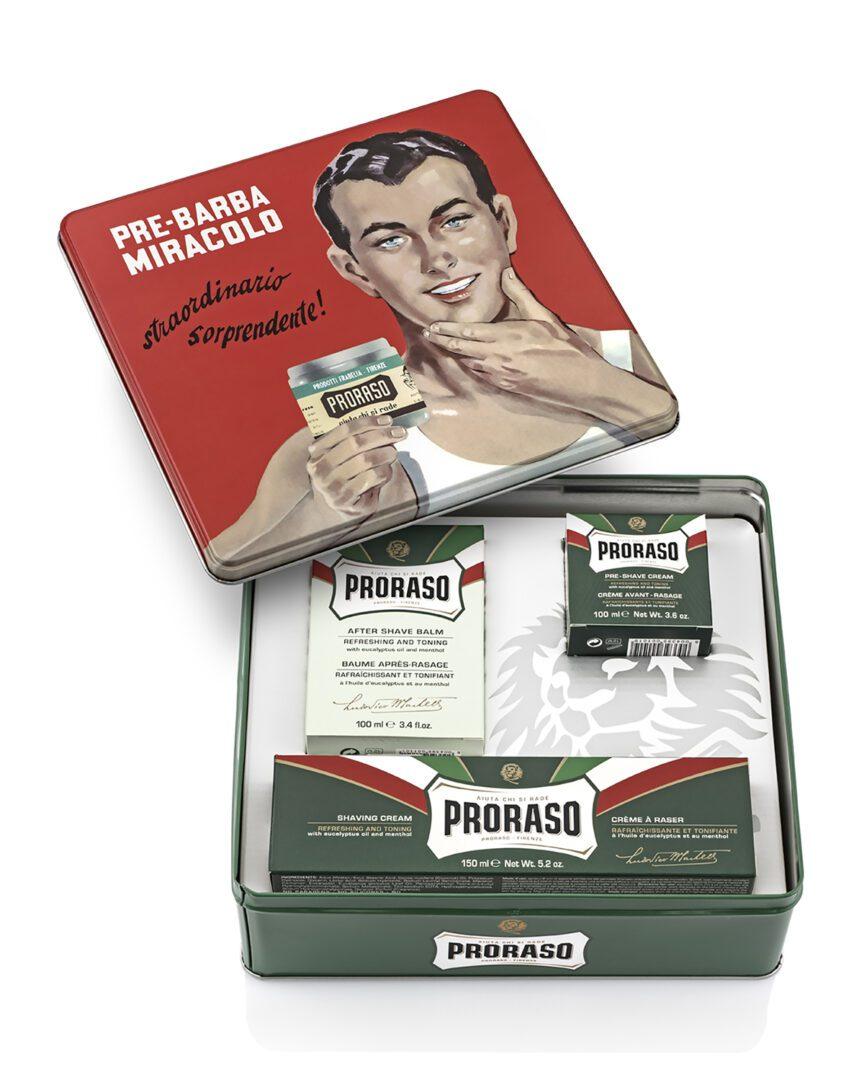 400359_Proraso_VintageGinoTin-open