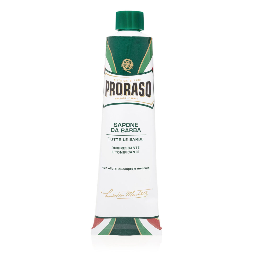 401950_Proraso_Refresh_ShavingCreamTube-tube