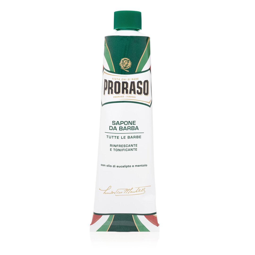 Copy of 401950_Proraso_Refresh_ShavingCreamTube-tube