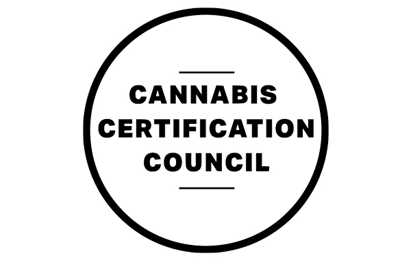 CCC_Logo-2