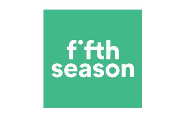 Fifth-Season_Logo-3