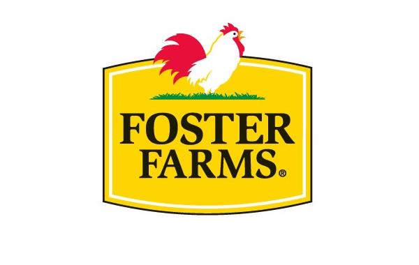 Foster_Farms_Logo-2