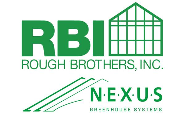 RBI-Nexus_Logo-2