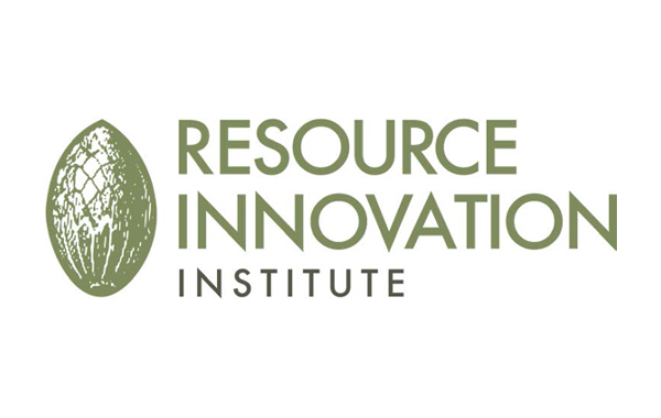 RII_Logo-3