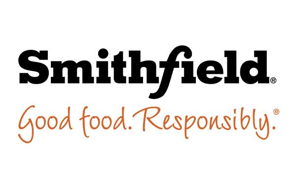 Smithfield_logo-2