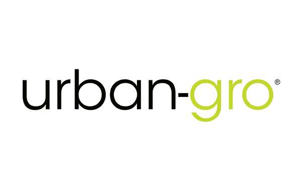 Urban-Gro_Logo-2