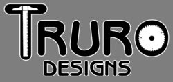 Truro Designs Logo