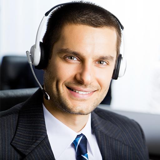 call_center_telesales