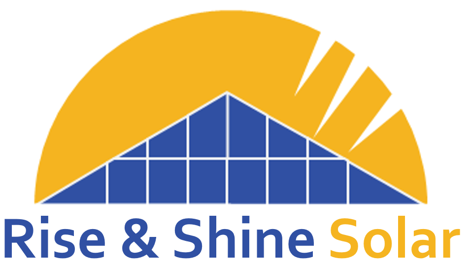 Rise & Shine Solar