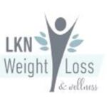 Weight Loss Dr