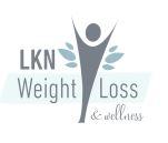 LKN Logo