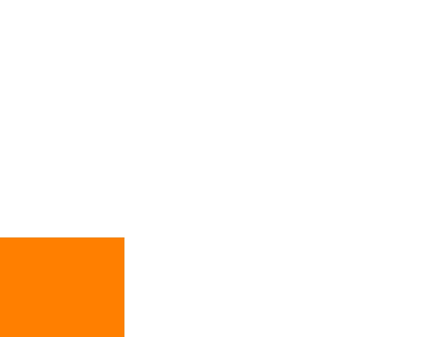 Orange-block-sm-01