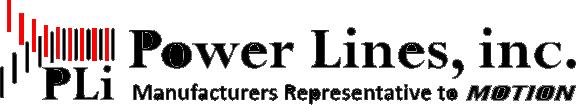 PLI Logo v1