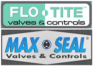 flo-tite-max-seal