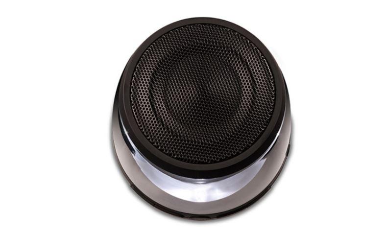 LG's new Bluetooth speakers – PH2, PH3 and PH4