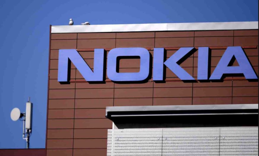 HMD Global to manufacture Nokia's Android phones