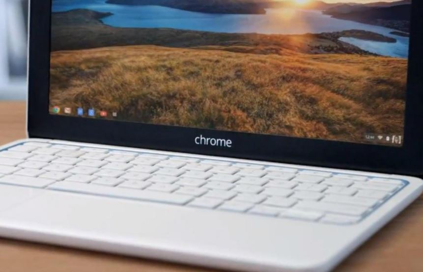 Your Chromebook just got even better, run Windows apps natively using CrossOver
