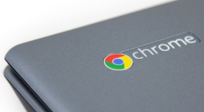 No updates for Chromebooks that crossed five years