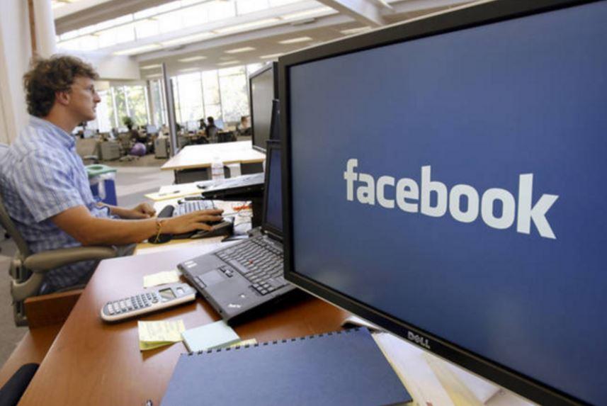 Facebook-Adblock tussle continues