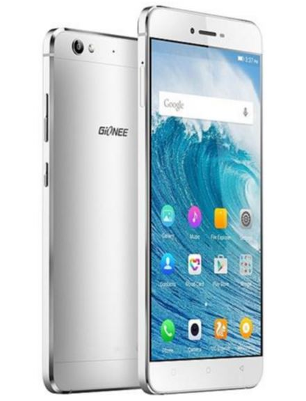 Gionee launches S6s for selfie-crazed snappers