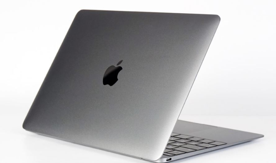 Why the next MacBook Pro is going to be the best MacBook yet