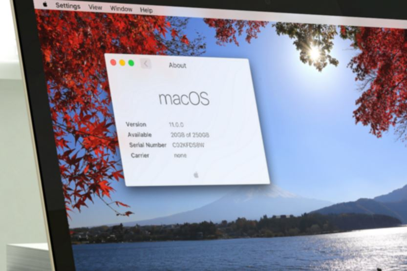 Top new features to expect in macOS' upcoming Sierra Update