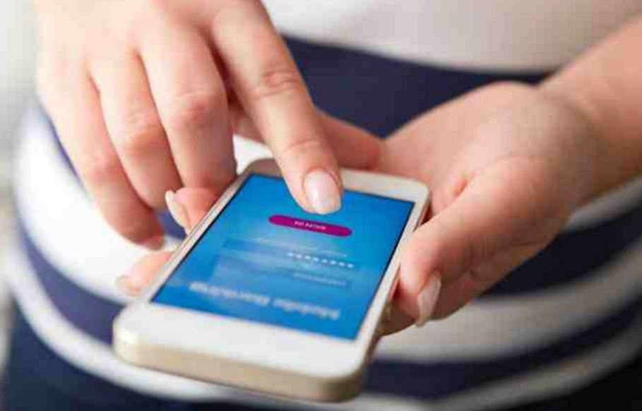 India telecom regulator extends mobile internet packs validity to 1 year