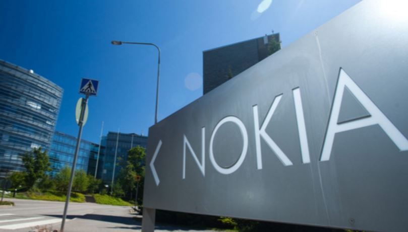 Nokia to regain lost sheen with new Android-based devices late this year