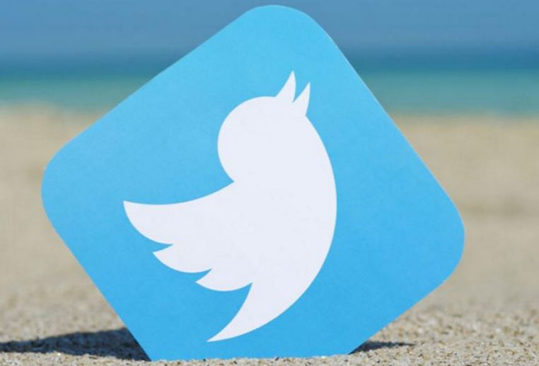 Twitter's 'stickers' for brands to shore up profits?