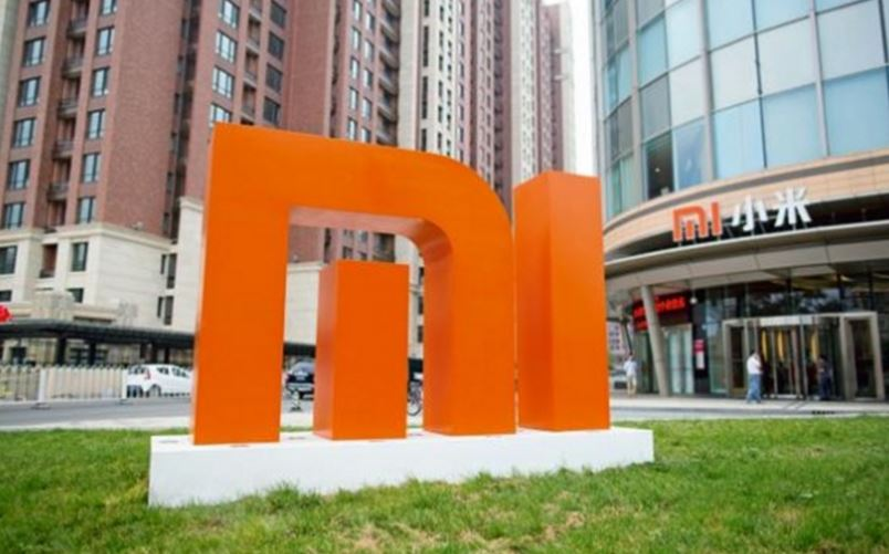 Is lack of innovation cause for Xiaomi's plummeting sales?
