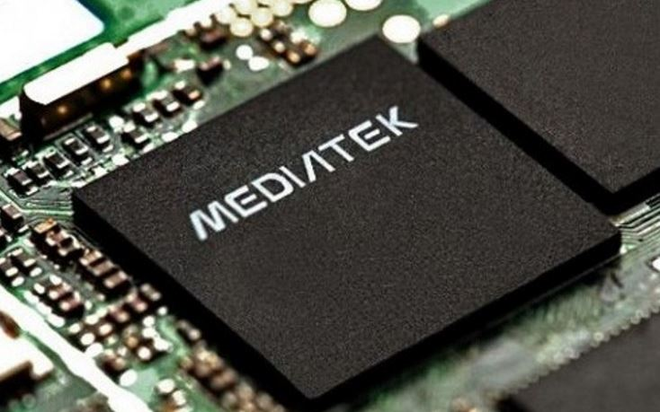 MediaTek has a new Helio P25 chip for dual camera phones