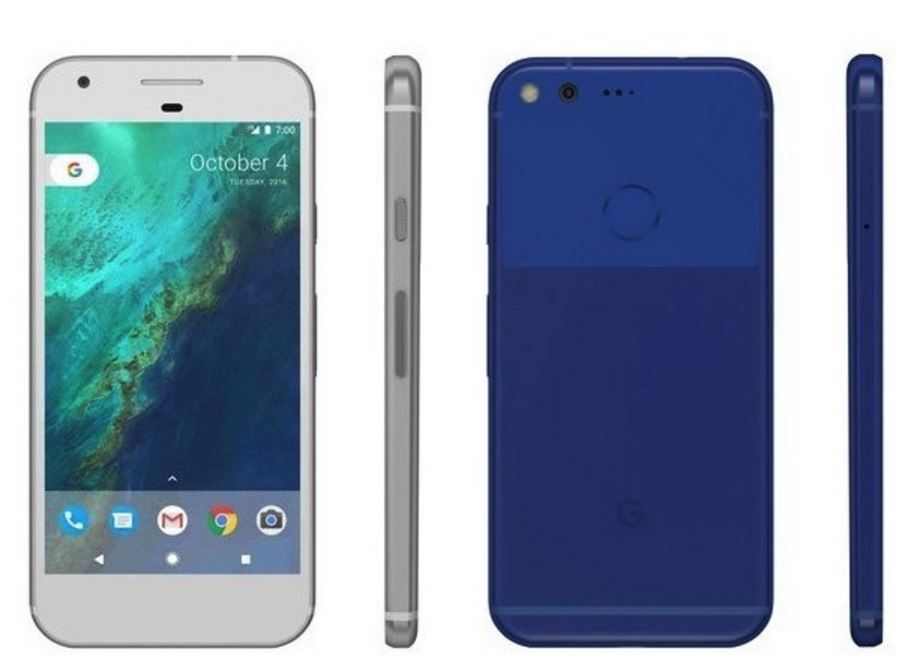 6 cases to consider for your new Google Pixel smartphone
