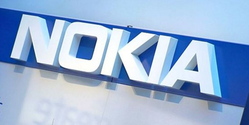 Features on Nokia's rumored 13.8-inch 'D1C' tablet