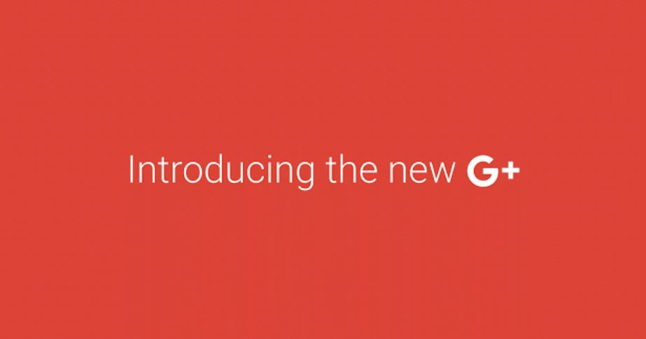Google+ to receive some much-needed updates