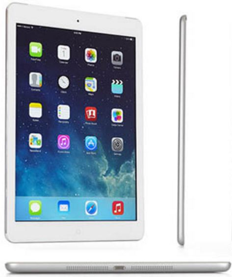 iPad Pro 2 Report: Three new models to launch in Spring