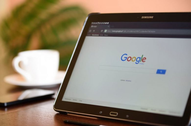 Video search will be a lot more refined, thanks to Google's new machine learning API