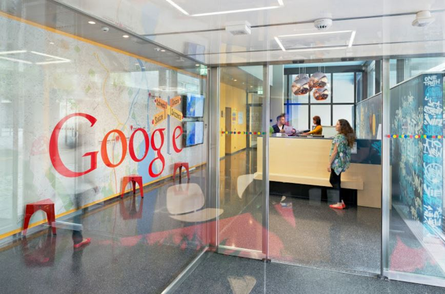 Google likely to buy HTC's core engineering assets to increase hardware production