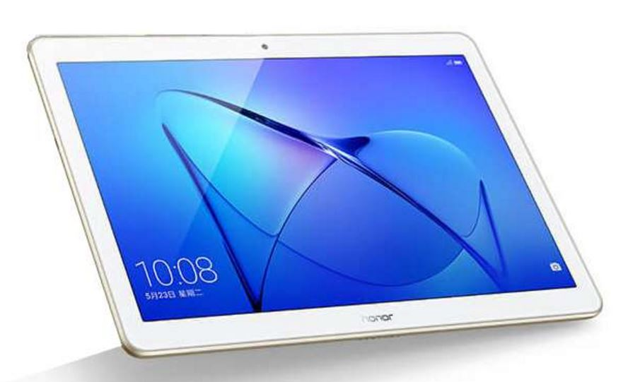 Honor's new Play Tab 2 tablets offer premium build for a budget buy