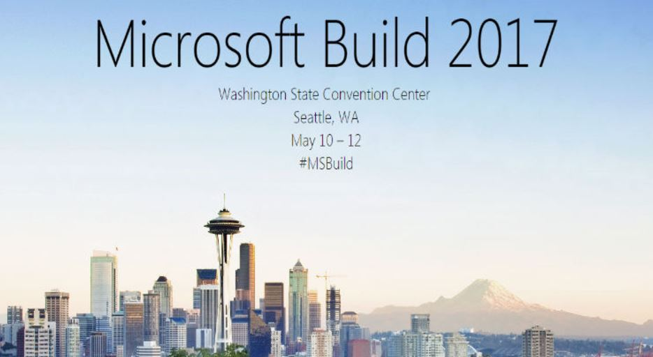 Windows 10 Fall Creator's Update: 5 features to expect